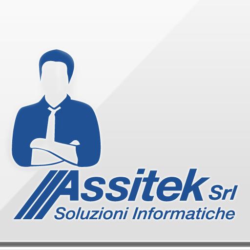 Assitek Multimedia - icona