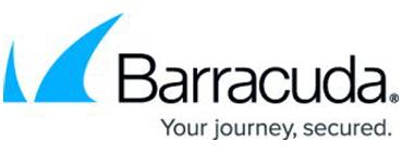 partner_assitek_barracuda