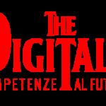 THE DIGITALS_assitek
